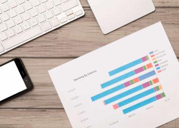 Consultoria Search Engine Marketing(SEM) é ultizada para alcancar objetivos mais rápidos. Com localização, horários e público-alvo definidos.
