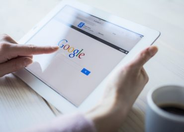 Aparecer no Google é um dos grandes objetivos das empresas que usam a internet como estratégia de marketing. Ferramentas para estratégia de SEO