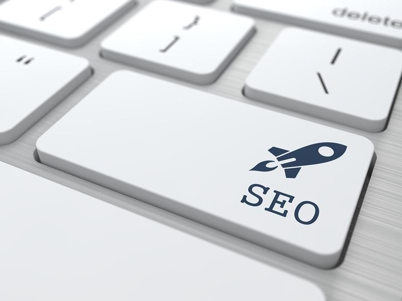 Consultoria em SEO para empresas que queiram alcançar as primeiras posições no Google. As mesmas precisa entender o que é o SEO e como funciona.