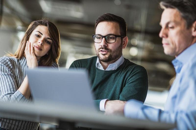 Por que você precisa de uma Consultoria SEO? Benefícios de uma consultoria SEO. O que é SEO? Como aparecer no Google? Melhor Estratégia SEO para você.