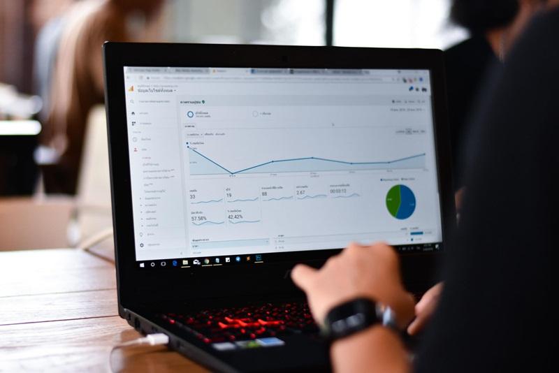 Dicas de seo para impulsionar suas vendas, planejamento de palavras-chave e imagens precisam de SEO.