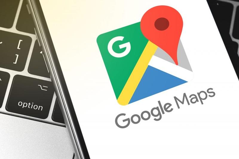 Saiba colocar minha empresa no Google Maps. Como cadastrar no Meu Negócio. E como essa ferramenta ficou tão importante para o SEO Local.