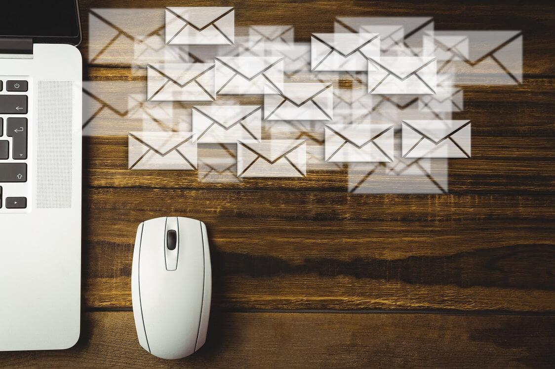 A Consultoria em E-mail Marketing pode ser os primeiros passos para sua empresa realizar um campanha de e-mail marketing do jeito correto.