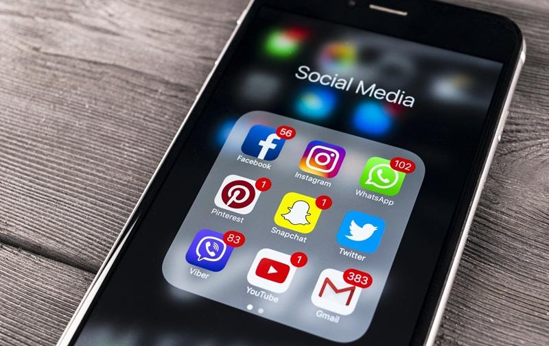 Consultoria em rede sociais