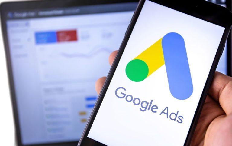 Veja os resultados de uma Consultoria SEM(Search Engine Marketing) com o Google Ads