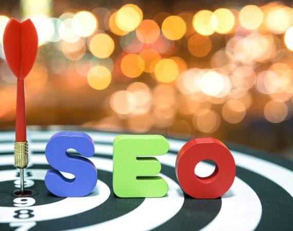 Como criar uma boa estratégia de SEO para um site, blog ou loja virtual?