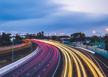 Diferença entre tráfego pago e tráfego orgânico