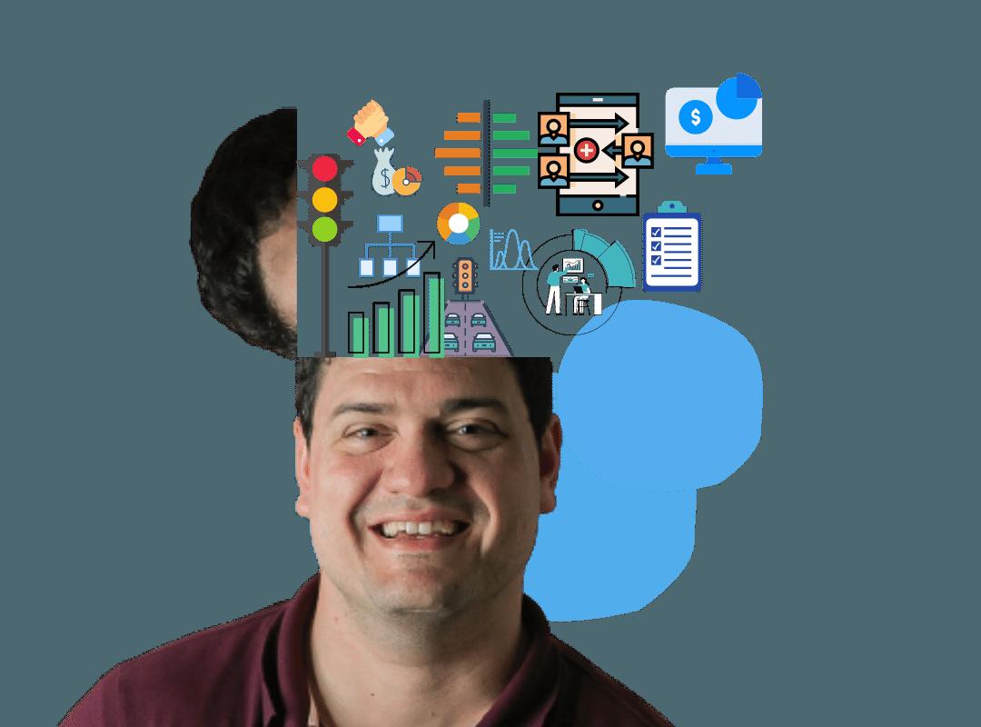 Ideias para Tráfego de sites