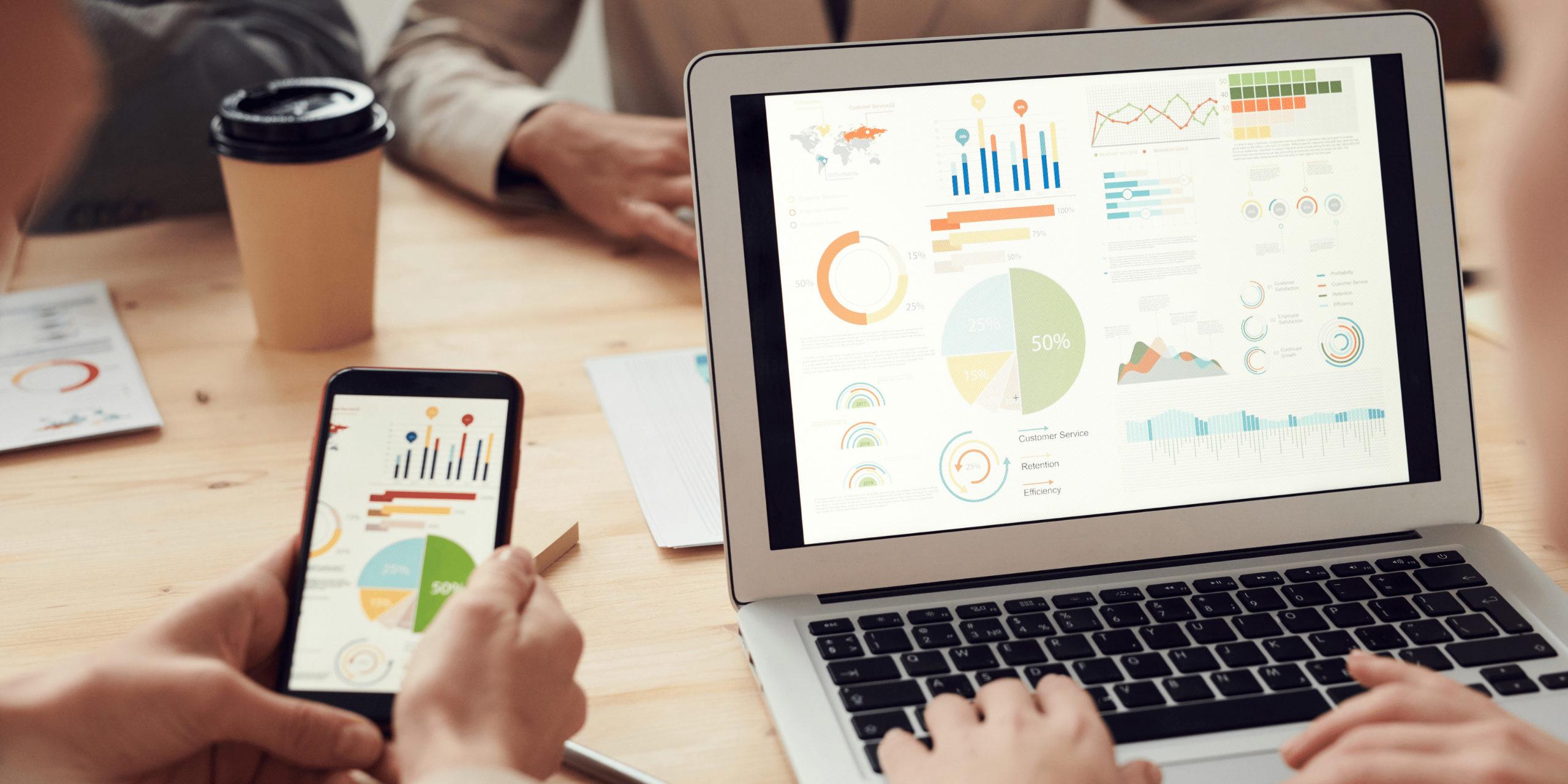 Criando uma estratégia SEO com o Marketing de Conteúdo